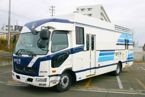 180413_kenshin-bus